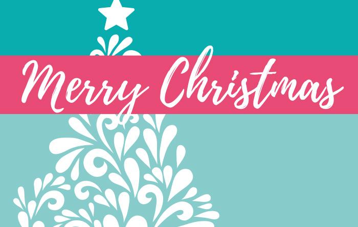 LWIB Christmas invite