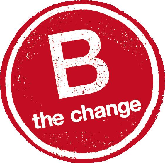 B Corporation Follow Up Lwib