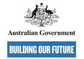 Australian Gov logo 2019