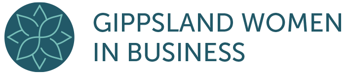 Gippsland Women in Business